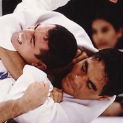 The most effective submission in BJJ